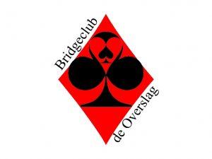 B.C. de Overslag logo